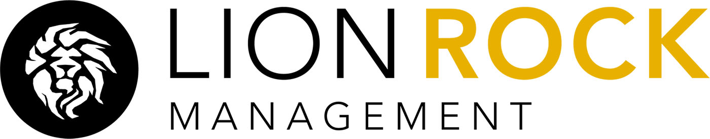 Lion Rock Management